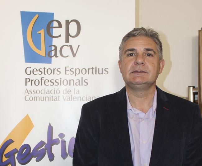Francisco Orts Delgado