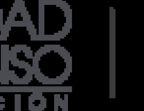 La Fundación Trinidad Alfonso y la difusión de losvalores de la Cultura del Esfuerzo