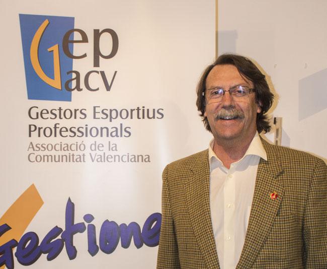 José Fco Campos Granell