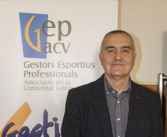 Jose Ramón Cantavella Corbató