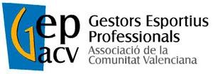 logo-GEPACV-completo