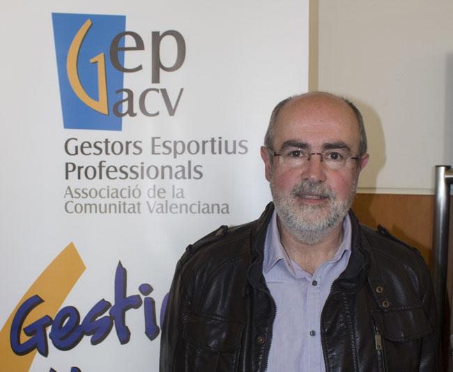 Miguel Ángel Noguera Artigués
