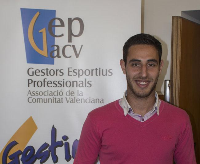 Pablo Sala Martínez