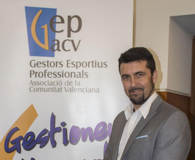 Pedro Gabriel Pérez García