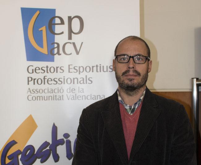 Sergi López García
