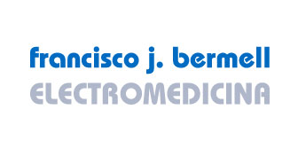 bermell-electromedicina