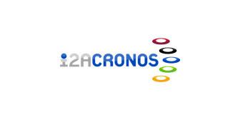 i2acronos