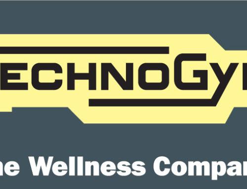 TECHNOGYM: Patrocinador Principal de GEPACV en 2014