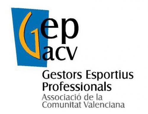 GEPACV recibirá el Premio al Mérito Deportivo de la Ciudad de Valencia