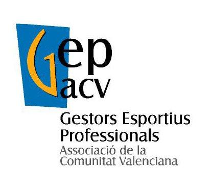 gepacv logo