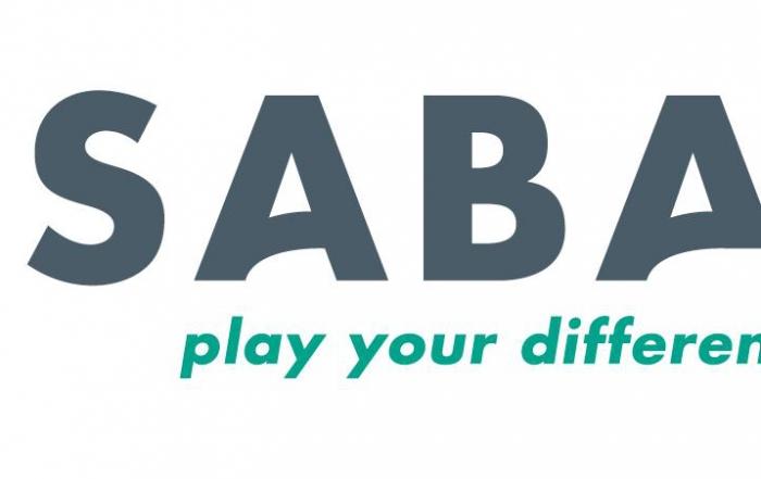 isaba logo 2016