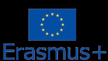 erasmus-logo