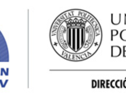 PRECIO ESPECIAL SOCIOS: Máster Gestión Deportiva UPV
