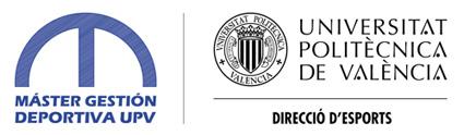 master-gestion-deportiva-upv-universidad-politecnica-valencia