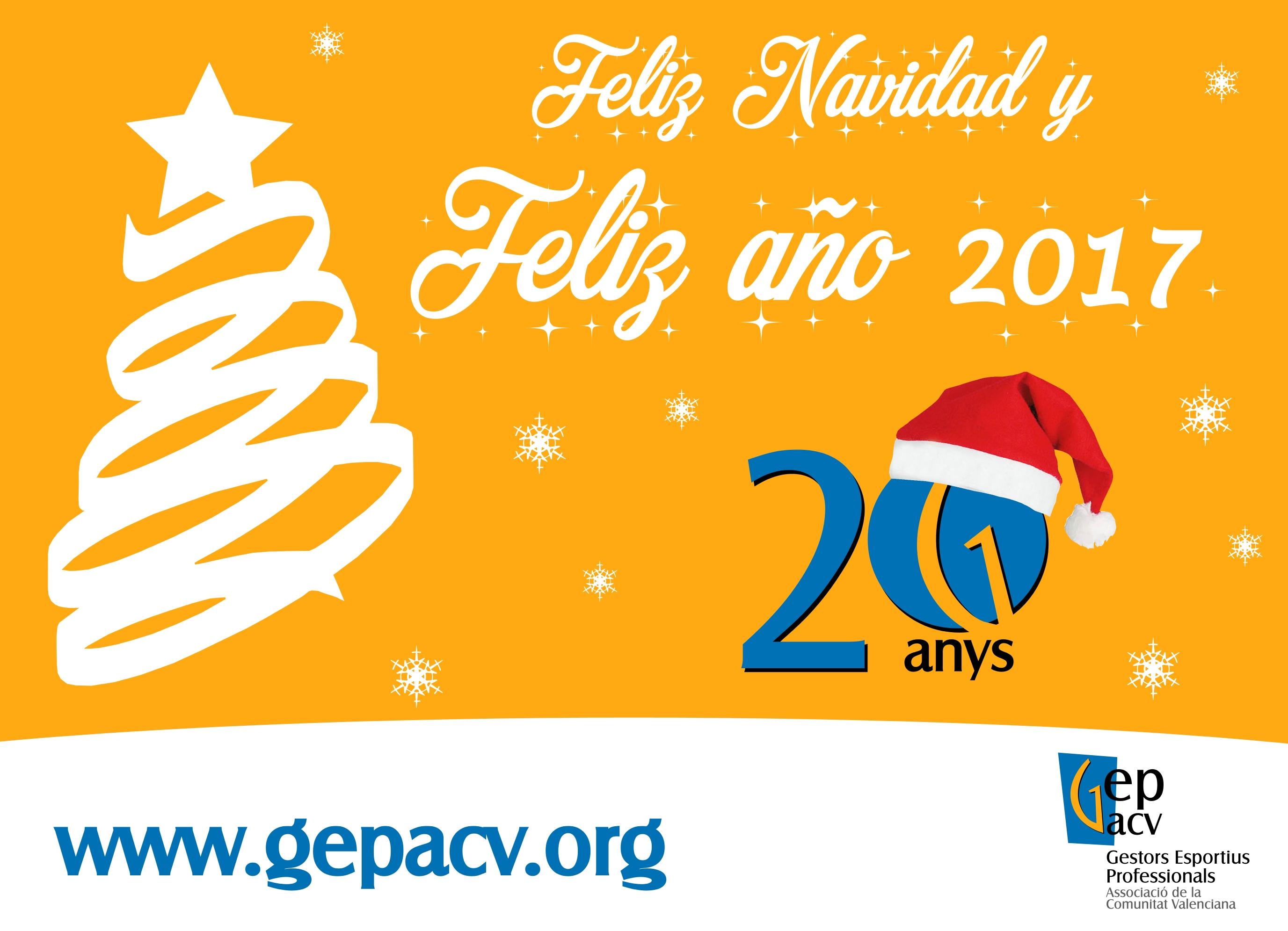 felicitacion-2017-gepacv-castellano