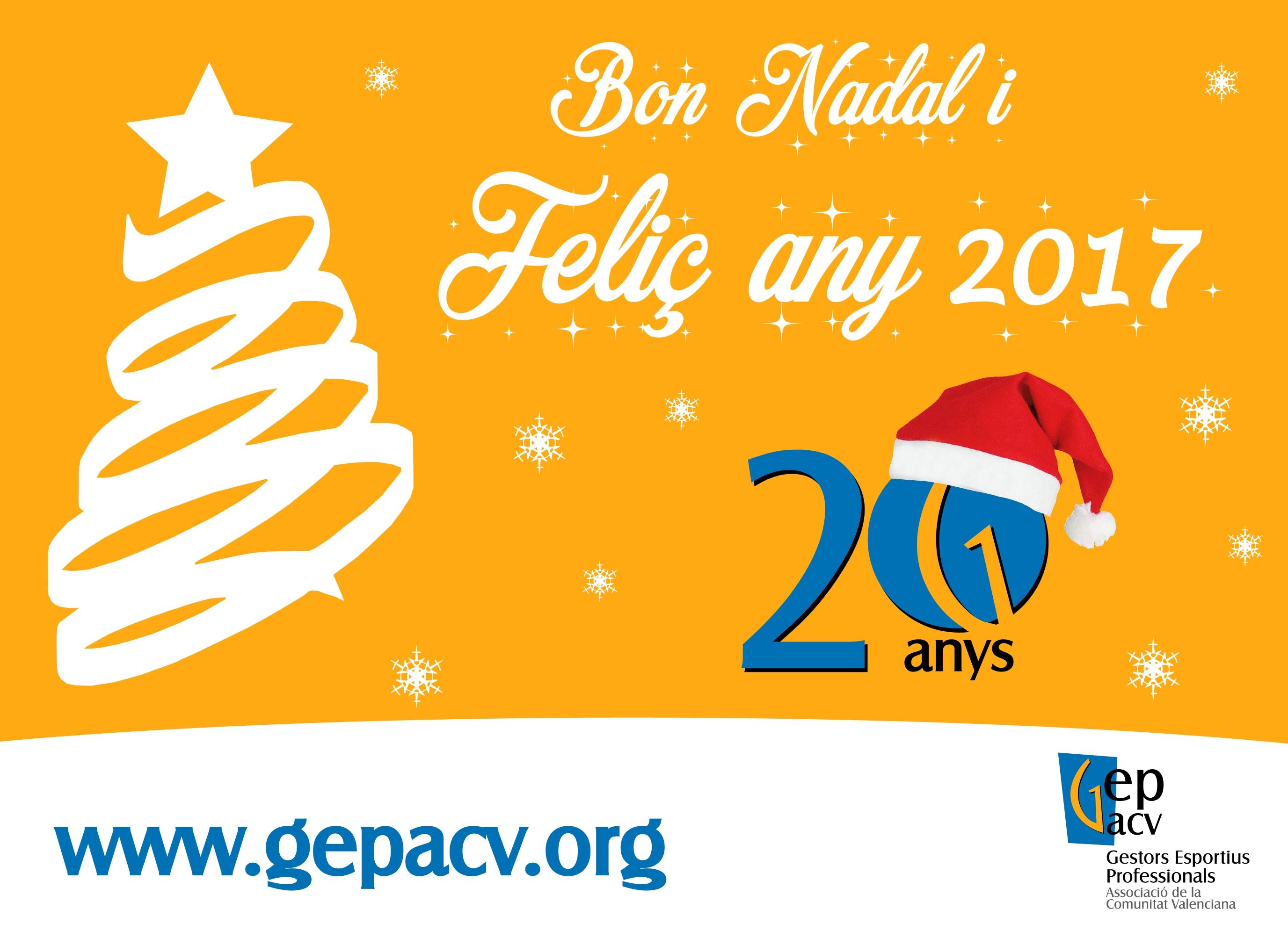 felicitacion-2017-gepacv-valenciano