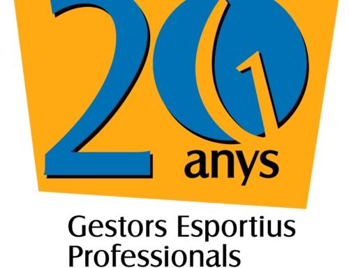 Actualización Datos Socio GEPACV