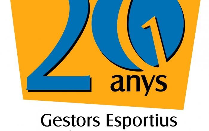 Logo GEPACV 20aniv con letras 1