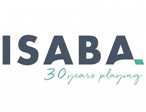 Isaba: la solución para el verano