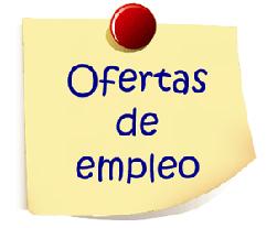 ofertas-de-empleo1