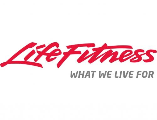 Life Fitness en FIBO 2017