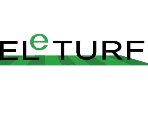 Comienza el curso piloto del proyecto europeo teleturf