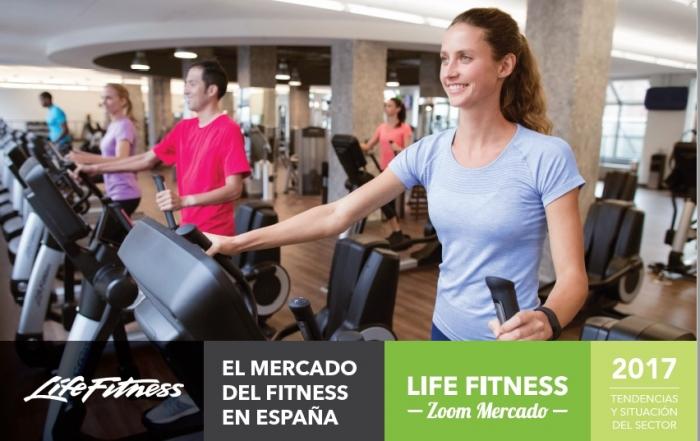 zoom life fitness