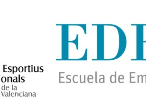 SEMINARIO sobre la NUEVA LEY DE CONTRATOS 8-5-18. Valencia