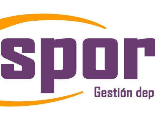 Cronoesporti.es Gestión y Cronometraje de Eventos deportivos