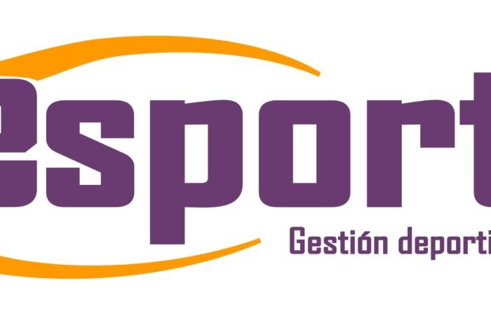 logo Esporti