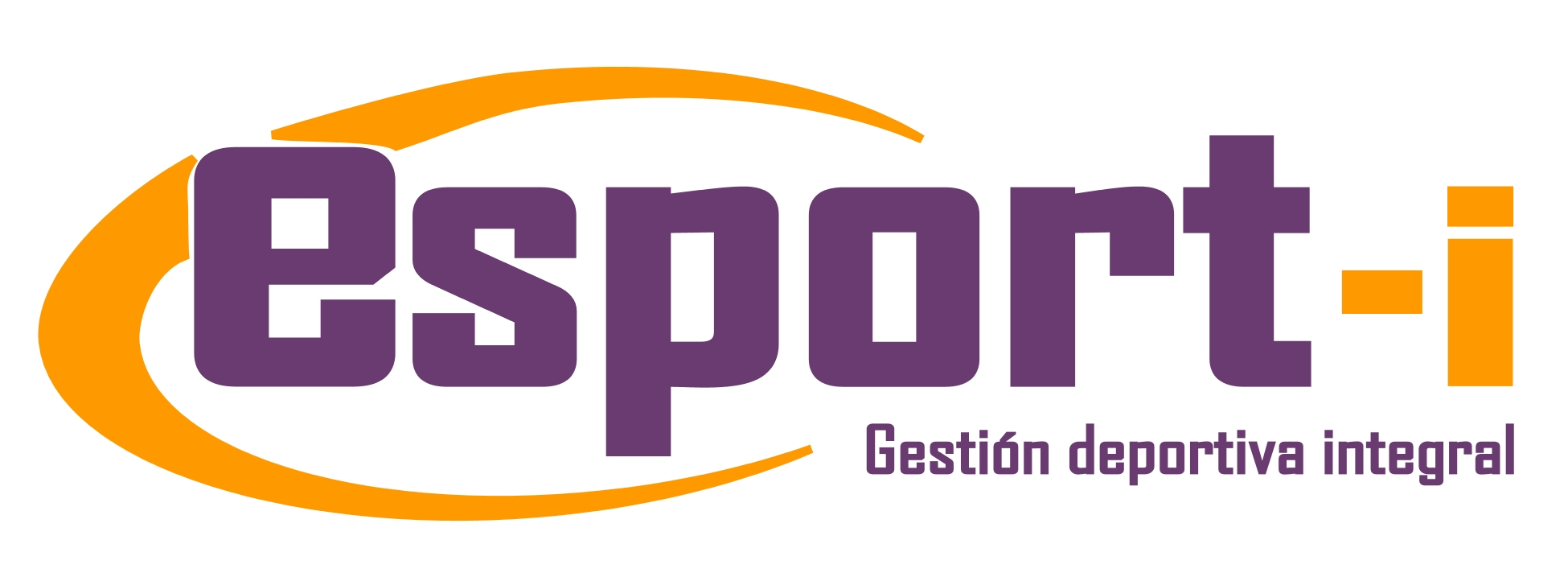 Cronoesporti.es Gestión y Cronometraje de Eventos deportivos - GEPACV