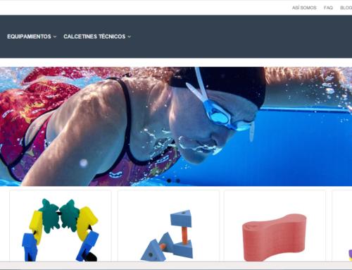 LEISIS: ventajas para asociados y nueva web con tienda oline