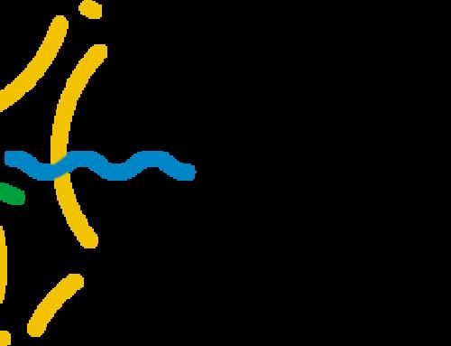 GEPACV participa en las Jornadas del Plan Estratégico del Deporte de la CV