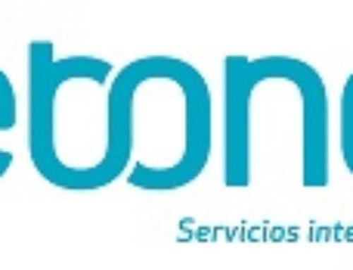 EBONE FIT, nuevo servicio de nuestro colaborador Ebone