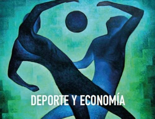 Deporte y Economía