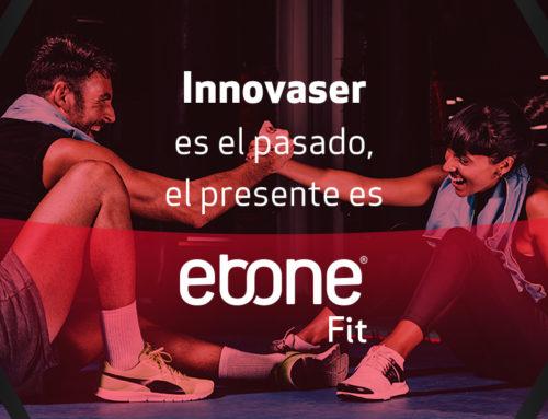 Ebone agradece el papel de GEPACV en el 7º Congreso Gestión del Deporte en Valencia